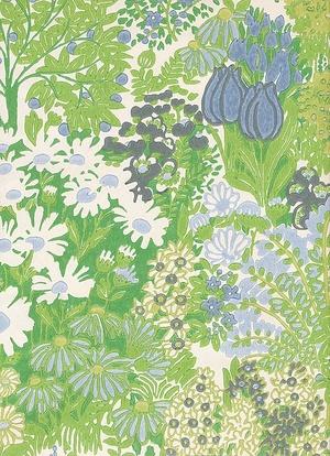 Wallpaper no 2118