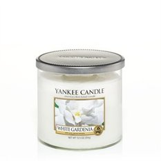 Yankee Candle / White Gardenia
