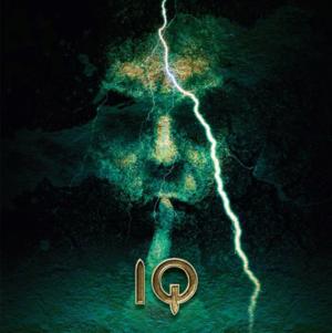 Ticket IQ @ Bryggarsalen, Sthlm, Oct 13th