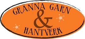 Gränna Garn & Hantverk