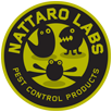 NATTARO LABS SHOP