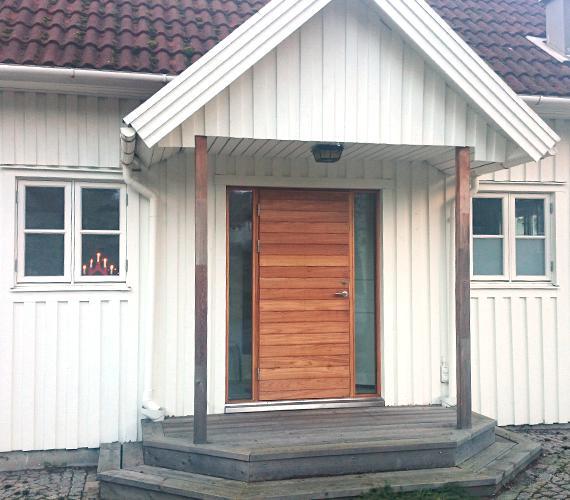 Inspiration   front doors i bovalls door factory