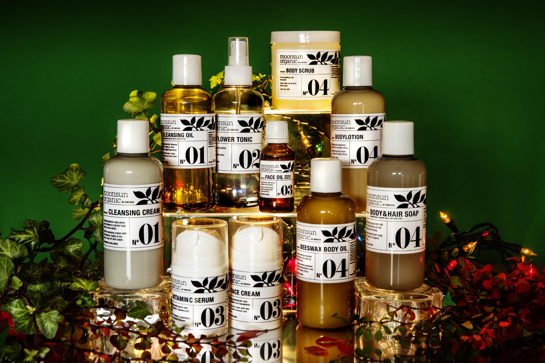 vitaminvaruhuset apotea