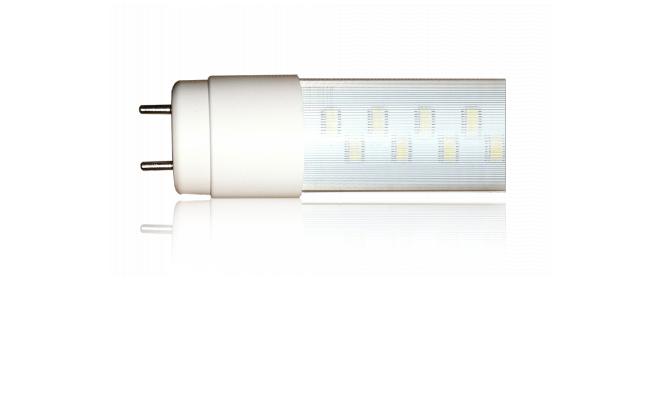 T5 LED-lysrör