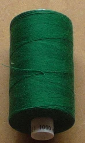 75 Tråd fg. 5128