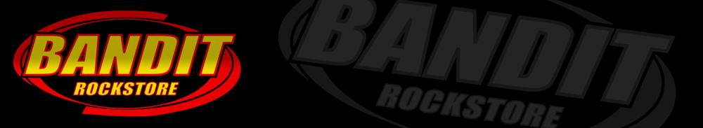 Bandit Rockstore