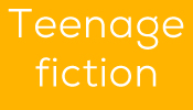 Teenage fiction