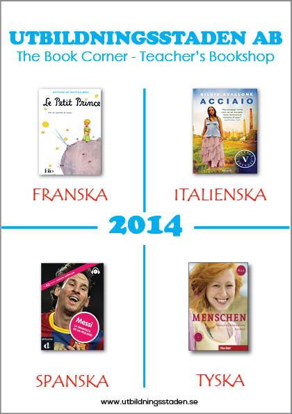 katalog italienska creampie i Stockholm