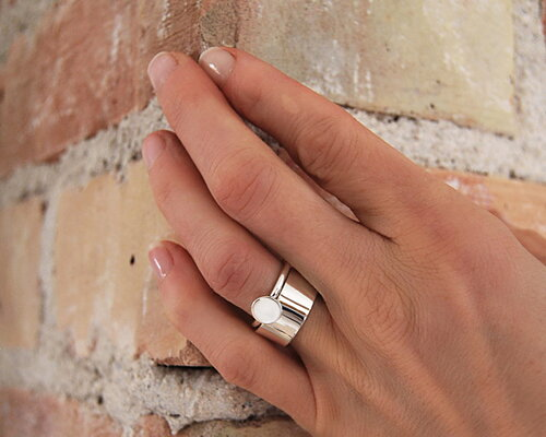 Nya Ringkombinationer SE ALLA
