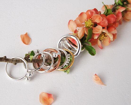 Köp smycken och silversmycken online - Mila Silver Jewellery aeacf00bf3830