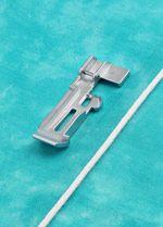 Huskylock s21 s25 Coverlock 3.0 4.0 Passpoalfot