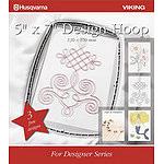 Design Hoop