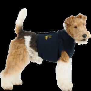 Medical Pet Shirt Top Shirt L /st
