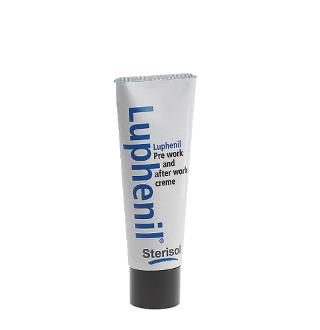 Luphenil Handcreme 50 ml /st