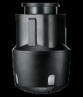 Batteri till Klippmaskin Andis Super AGR+