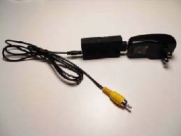 Firefly ES160 TV Kit
