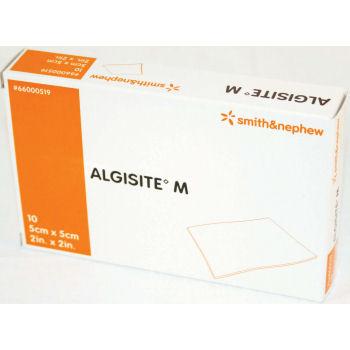 Algisite M 5x5 cm /10