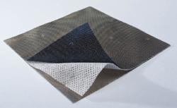 Acticoat Flex 3 silver 10x10 cm /5