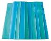 Packskynke / sterilpapper blå/grön Dextex 120x120 cm /100