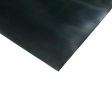 Gummimatta till US-bord 3 mm 120x60 cm