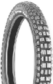 Tyre 2.50x15
