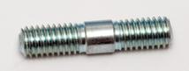 M6x26mm Cylinderbult