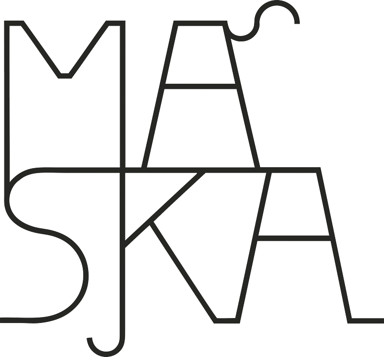 M A S K A