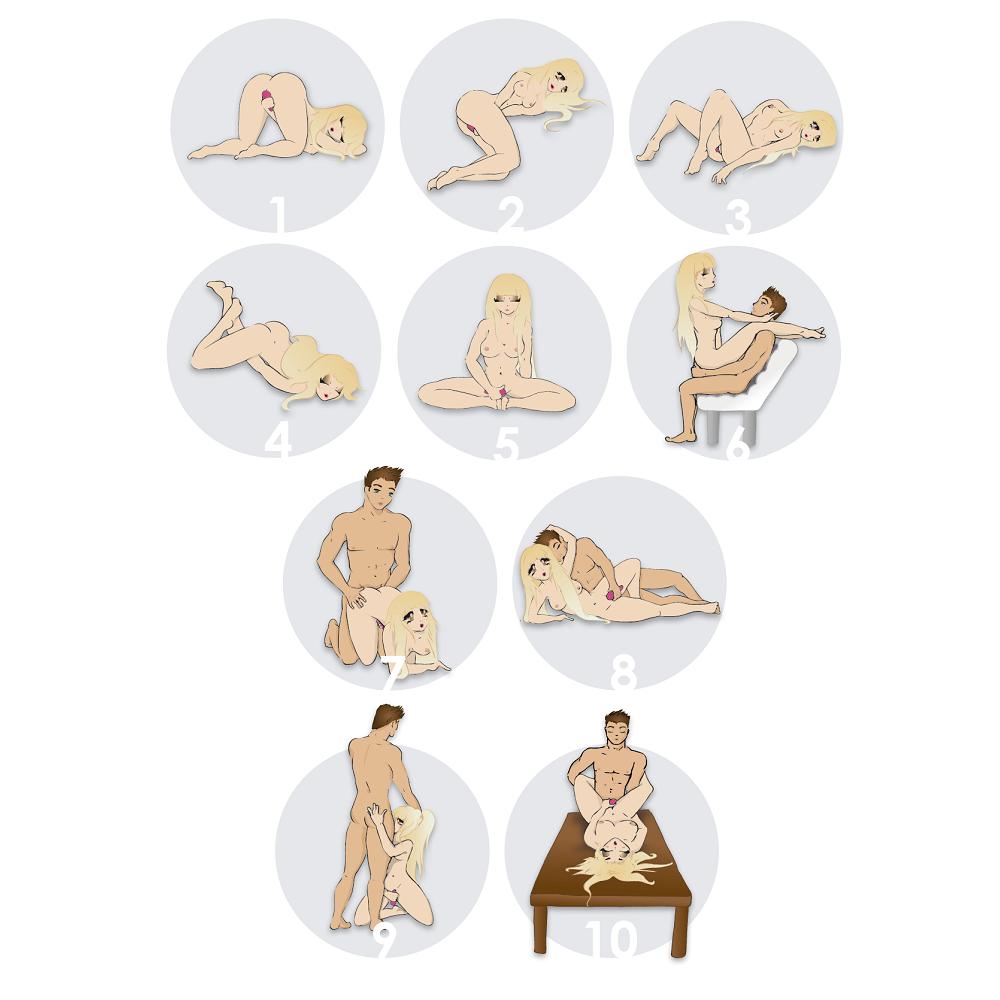 Massage Kiruna Escort Damer