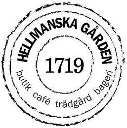Hellmanska Gården