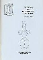 Volume XI-XII, 1998.