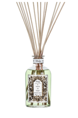 """Special Collection"" Reed diffuser - Note di Sale"