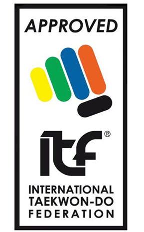 TOPTEN  Master ITF Dobok Air Deluxe 1-3 DAN