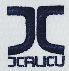 JCalicu WT Champion/Diamond Dobok, WT godkänd