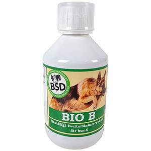 Bio B 250 ml