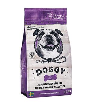 Doggy slim 3,75 kg