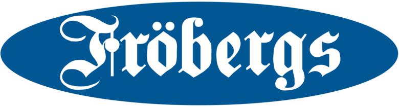 Fröbergs