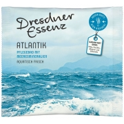 Atlantic, Wellness, Dresdner Essenz, Badpulver