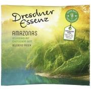 Amazon, Wellness, Dresdner Essenz, Badpulver