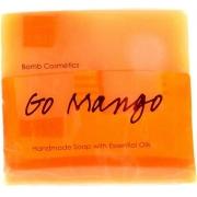 Tvål, Go Mango