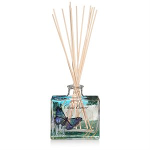 Reed Diffuser Signature Collection