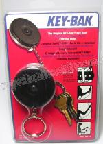 Key-Bak original 5B