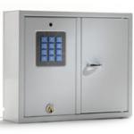 KeyBox 9001B
