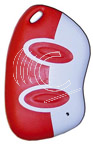 RF Sändare RTA2