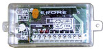 RF Mottagare RRA85-2