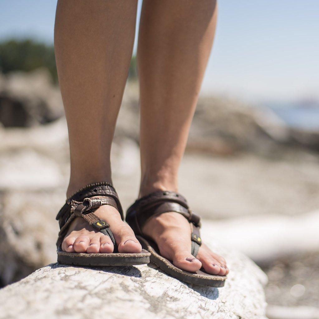 Produkter | Luna Sandals