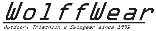 Wolff-Wear
