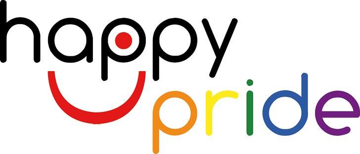 Happypride.se den unika webbutiken för HBTQ-familjen