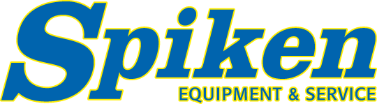 Spiken Equipment & Service