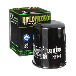 822626K04, 35-822626K04 Oljefilter Mercury/ Mariner = Ersätts av HF148 Oljefilter MC