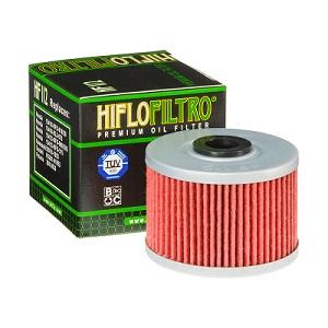 MFS400122550, MFS450622565C, MFS450622565CT  Oljefilter Gas-Gas = Ersätts av HF112 Oljefilter MC